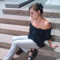 Елена, 40 лет, Стрелец, Харьков