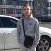 Kirill, 21, г.Бердянск