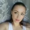 Дарья, 28, г.Ижевск