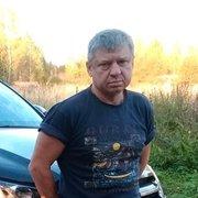 Aлександр 59 Переславль-Залесский