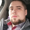 Aleksey, 35, Zheleznodorozhny