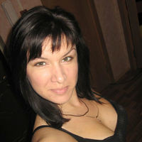 Ирина, 39 лет, Лев, Москва