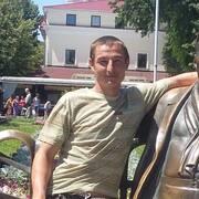 Саня 20 Киев