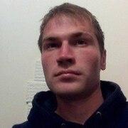 Владимир, 33, г.Людиново