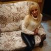 Елена, 49, г.Астрахань