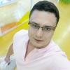 Денис, 25, г.Сыктывкар