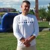 Андрей, 40, г.Петропавловск