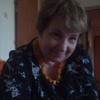Nadezda, 58, г.Фару