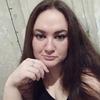Катрин, 36, г.Томск