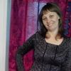 Оксана, 37, Кропивницький