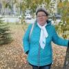 Татьяна, 58, г.Владимир