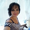Нина, 43, г.Волжский (Волгоградская обл.)