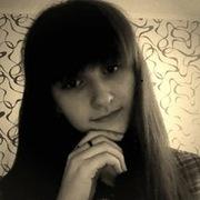 Ольга, 24, г.Слуцк