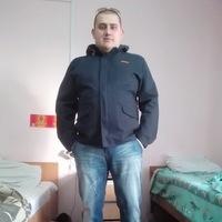 Павел, 30 лет, Рак, Гомель