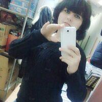 ирина и иван, 31 год, Овен, Ставрополь