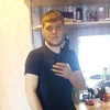 Максим, 27, г.Рудный