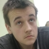 Андрей, 30, Житомир