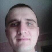 Андрей 39 Кривой Рог