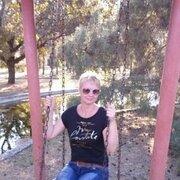 Виолетта, 46 лет, Близнецы