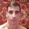 коля, 27, г.Тбилисская