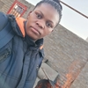 Noah, 31, Johannesburg
