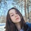 Алёна, 18, г.Омск