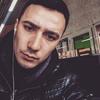 Ismail, 23, г.Бухарест
