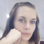 Виктория, 27, г.Керчь