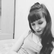 Nika, 22, г.Калининград