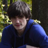 Алексей, 34 года, Лев, Пятигорск