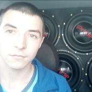 Алексей Зимин 23 Москва