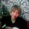 Анна, 39, г.Орел