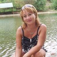 Ramilya, 54 года, Скорпион, Набережные Челны