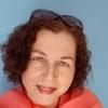 Anna, 47, Goryachiy Klyuch