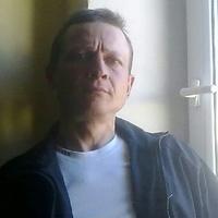 Николай, 45 лет, Дева, Казань