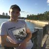 Антон, 29, г.Камень-на-Оби