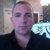 Besmir, 31, г.Тирана