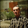 Aleksandr Sorokin, 67, Krylovskaya