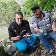Gurami 20 Тбилиси
