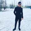 нурлат, 30, г.Астана
