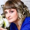 Анна, 35, г.Арзамас