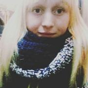 Марічка, 22, г.Украинка