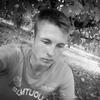 Oleksandr, 26, Sokyriany