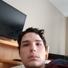 Connor, 20, Newport