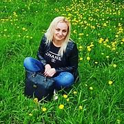 Юлия, 38, г.Апрелевка