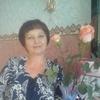 Светлана, 57, г.Саянск
