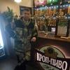 Дмитрий, 34, г.Екатеринбург