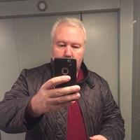 дмитрий, 52 года, Лев, Москва
