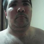 Юрий, 38, г.Волоконовка