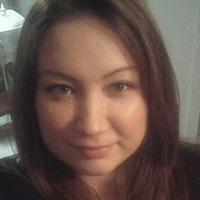 Юлия, 35 лет, Стрелец, Махачкала